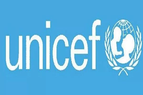 बच्चोँके विकास में वैश्विक रोल मॉडल बन सकता है भारत :यूनीसेफ
