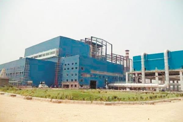 दिल्ली की तर्ज पर पंजाब में भी बनेंगे वेस्ट टू एनर्जी प्लांट