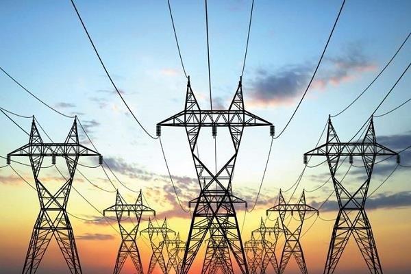 पंजाब में उद्योगों को लगा झटका, 1 नवम्बर से नहीं मिलेगी 5 रुपए से ऊपर बिजली की छूट