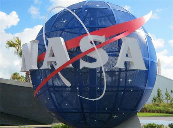 नासा के मंगल मिशन रोवर में होंगी 23 'आंखें'