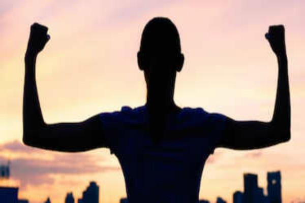अपने आप पर रखें भरोसा, अात्मविश्वास होगा मजबूत
