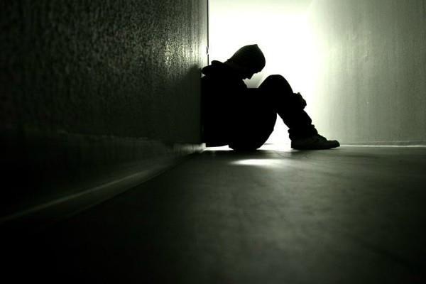 खतरनाक बीमारी है अहंकार, उजाड़ देती है जिंदगी
