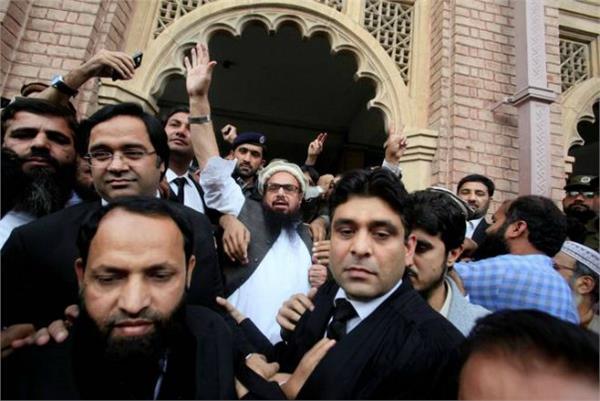 26/11 : दोषियों को सजा दिलाने में नहीं है पाक की दिलचस्पी
