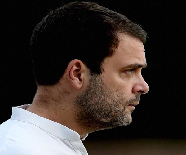 'राहुल हो सकते हैं 2019 के PM चेहरा'