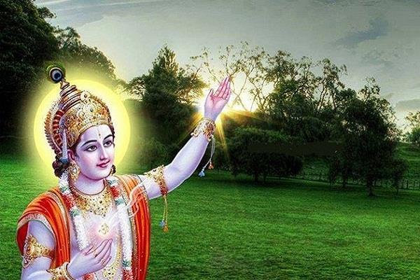 श्री कृष्ण ने कहा, ज्ञानी व्यक्ति को चौकोर घर में वास नहीं करना चाहिए