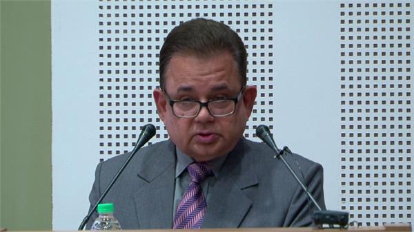 संयुक्त राष्ट्र में भारत को बड़ी कामयाबी, ICJ में दूसरी बार जज चुने गए दलवीर भंडारी