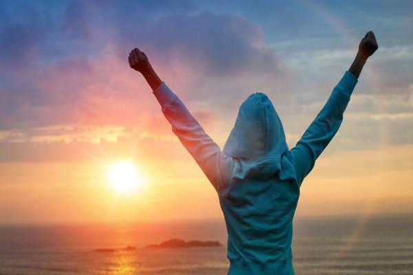 खुद में पैदा करें ये तीन भाव, पाएंगे कि सब कुछ संभव है