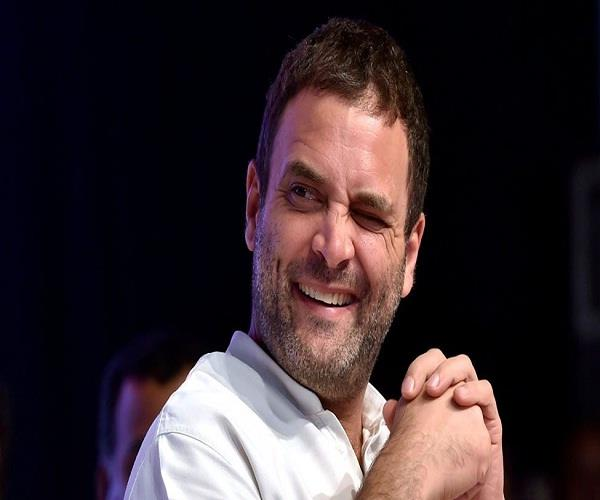 राहुल को ललकारने चले थे ये आप नेता, अब खुद की बढ़ी मुश्किलें