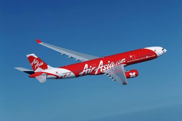 Air Asia का बंपर ऑफर, ऑटो से भी कम किराए में लीजिए हवाई यात्रा का मजा