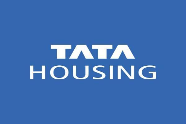 टाटा हाउसिंग की घर खरीददारों को दी बड़ी राहत