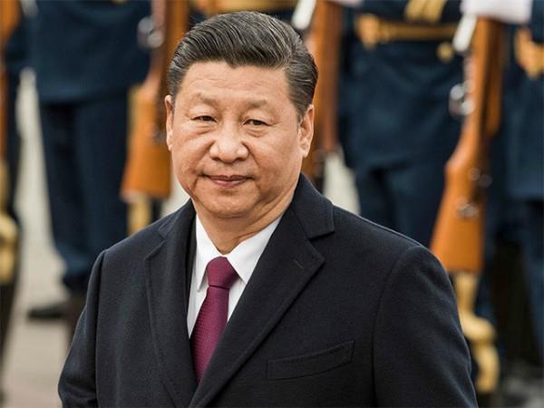 चीन के मंसूबे पर फिरा पानी