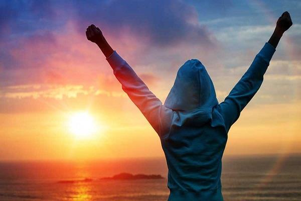 आप भी जीना चाहते हैं 'सफल जीवन', रखें ध्यान
