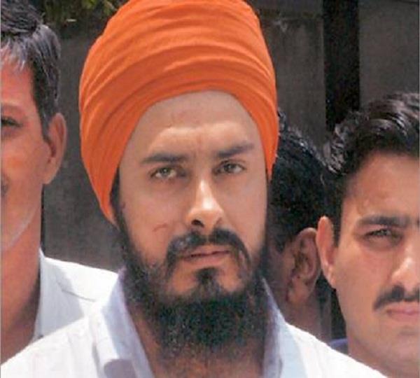 जगतार सिंह की रिहाई के लिए पंजाबी सांसद ब्रिटेन के गृह सचिव और भारतीय हाई कमिशन से मिले