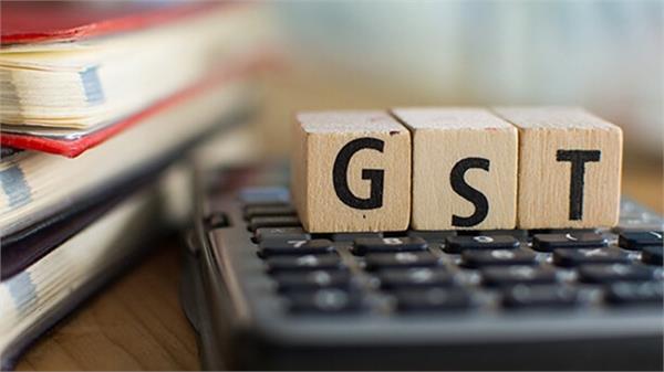 GST: फैसले से टूरिज्म इंडस्ट्री नाराज, कहां 20 प्रतिशत नौकरियां खतरे में