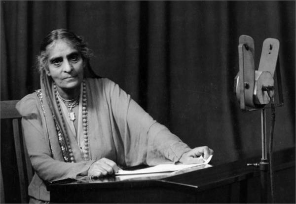 भारत की पहली महिला बैरिस्टर की आज 151वीं जयंती, गूगल ने डूडल के जरिए किया सलाम