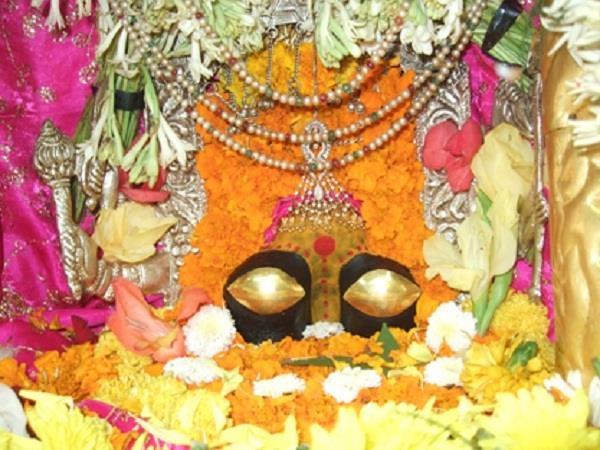 20 हजार श्रद्धालुओं ने मां नयनादेवी के दरबार में नवाया शीश