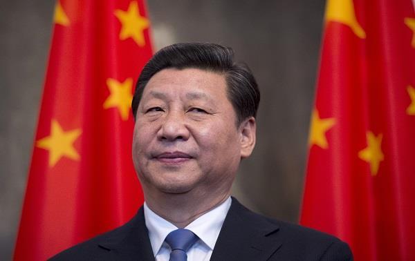 भारत ने बढ़ाई चीन की टैंशन