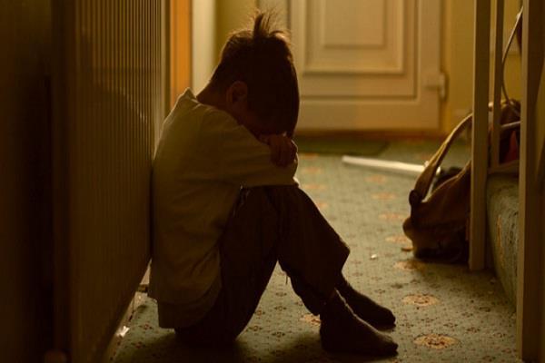 ये कैसा बाल दिवस? 290 बच्चे रोजाना हो रहे अपराध का शिकार