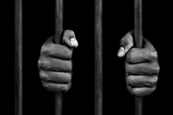 चीन में ताईवानी कार्यकर्ता को पांच साल की सजा