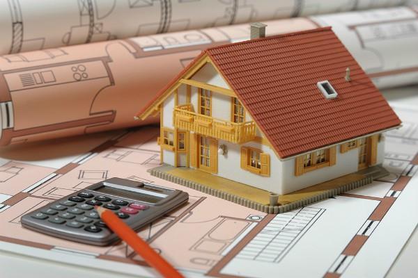 घर खरीदने वालों के लिए खुशखबरी, ये कंपनी दे रही है खास ऑफर