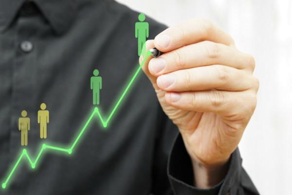 प्रमोशन के योग बनते-बनते रह जाते हैं, बुरे दौर को अच्छे दिनों में बदलें