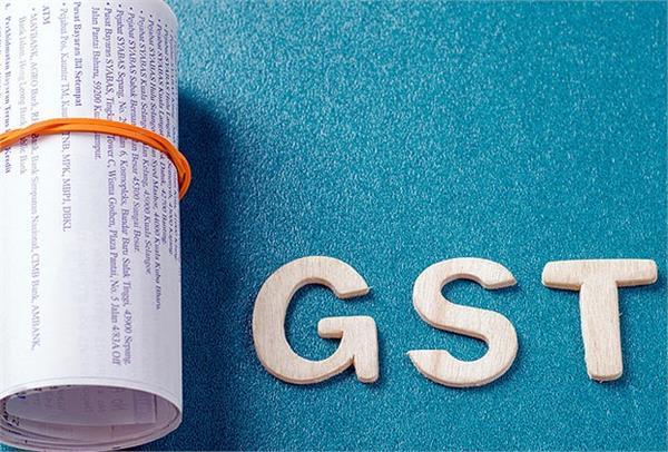 GST दर में कटौती से बंधी आस, कारोबार पकड़ेगा रफ्तार