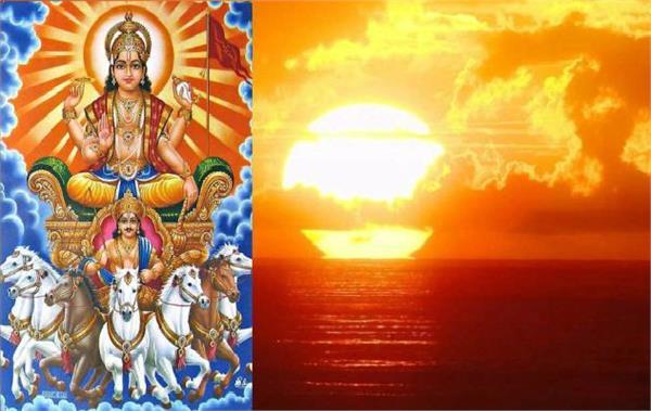 सूर्य पूजा के ये आसान उपाय सुख-सफलता की राह को बना देंगे आसान