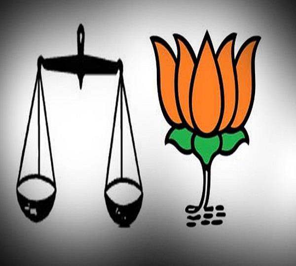 अलग लड़ो चुनाव या फिर विधानसभा क्षेत्रों के आधार पर हो सीटों की शेयरिंग