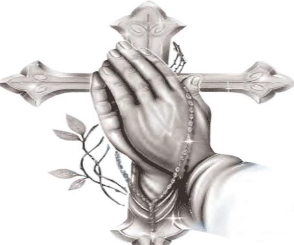 पादरी की उदारता देख चोर के मन में जाग उठा पश्चाताप
