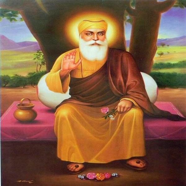 गुरुपर्व आज: ये हैं भारत के प्रसिद्ध गुरुद्वारे, सभी समान आस्था से टेकते हैं माथा