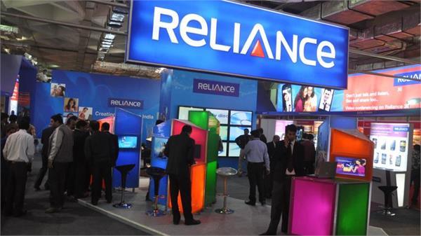 RCom को एक और झटका ,चौथे क्वार्टर में 2709 करोड़ रुपए का नुकसान