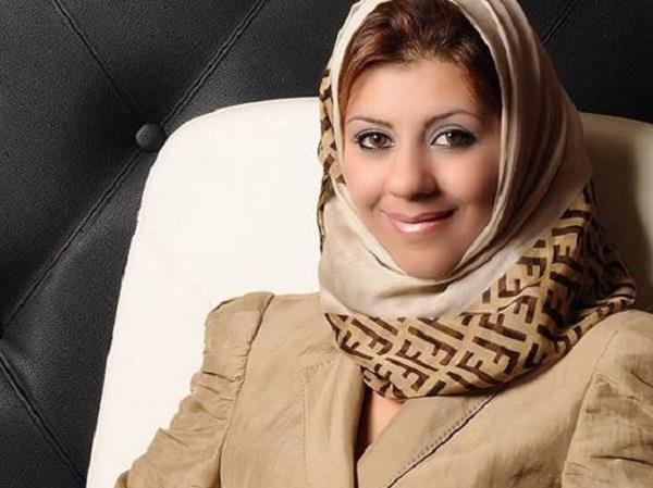 इस महिला ने सऊदी में योग को दिलाई मान्यता,  मुस्लिम धर्म गुरु देते थे धमकियां