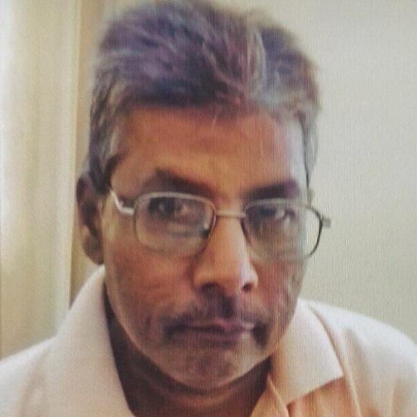 3 दिनों से लापता व्यक्ति की भाखड़ा नहर से मिली लाश