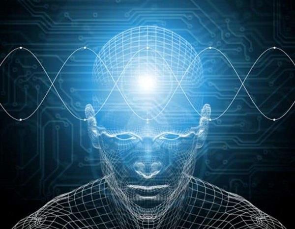 Music सुनते आते हैं एेसे रिएक्शन तो आप हैं दुनिया के खास इंसान