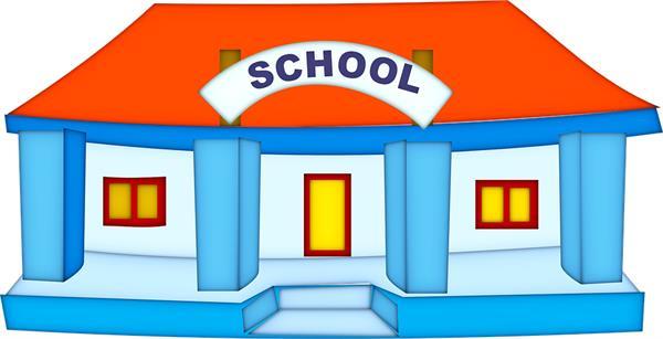 सरकारी आदेशों का उल्लंघन, कई प्राईवेट स्कूलों पर केस दर्ज