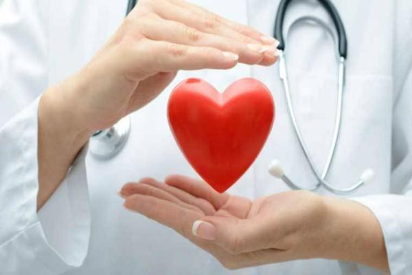 दिल की बीमारियों से हैं परेशान, जानें कौन से ग्रह कर रहे हैं आप पर प्रहार