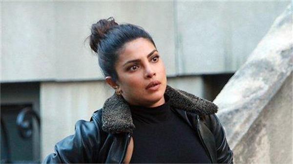 new york terror attack priyanka chopra