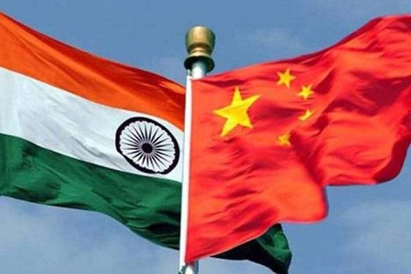 चीन का संकेत- भारत हुआ राजी तो बदल देंगे CPEC का नाम