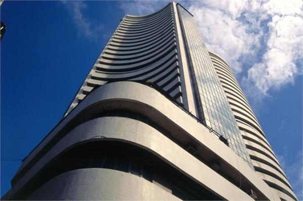 GST सुधारों से शेयर बाजार में दिख सकती है तेजी