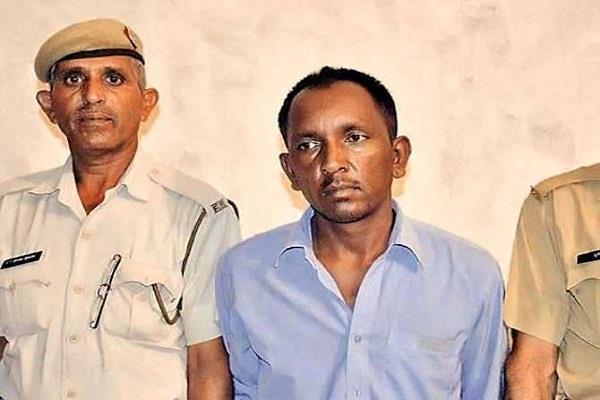 प्रद्युम्न हत्याकांडः आरोपी बस कंडक्टर की जमानत पर कल तीन बजे फैसला सुनाएगी कोर्ट