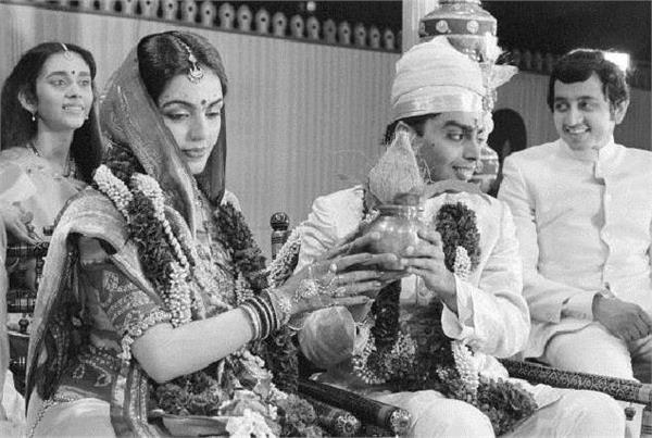इस दमदार शख्सियत ने मुकेश अंबानी से शादी करने के लिए रखी थी ये शर्त