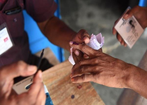 वोटों के गणित में प्रत्याशियों की उड़ी नींद, अब 18 दिसंबर का इंतजार