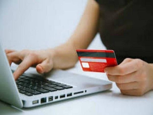 ऑनलाइन बिल जमा न होने से उपभोक्ता खा रहे लाइनों में धक्के, ये रही वजह