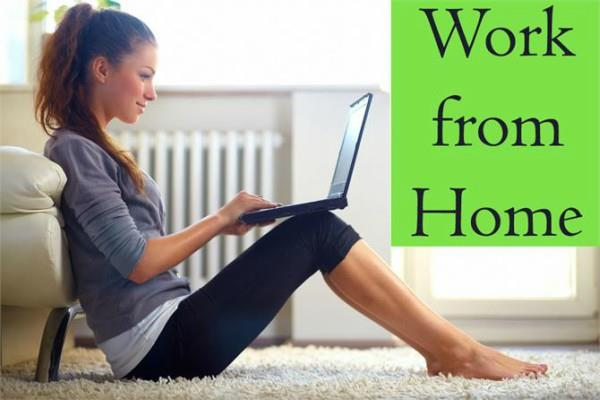 इन तरीकों को अपनाकर महिलाएं घर बैठे कर सकती है कमाई
