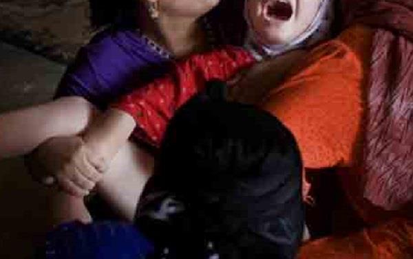 बच्चे का खतना करने के मामले में भारतवंशी डॉक्टर आरोपमुक्त