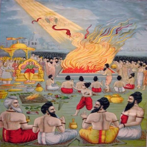 पांडव वंश के आखिरी राजा क्यों मिटाना चाहते थे सांपों का अस्तित्व
