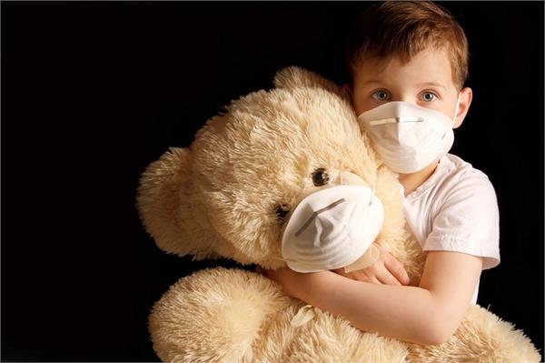 Air pollution:बढ़ते प्रदूषण में बच्चों को एेसे रखें सुरक्षित