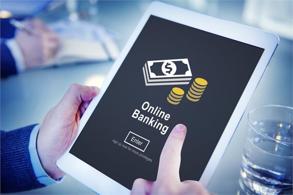 डिजिटल लेनदेन बढऩे से बैंकों की लागत हुई कम