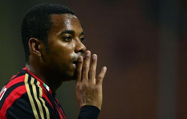 गैंगरेप मामले में अंतर्राष्ट्रीय फुटबाल खिलाड़ी को 9 साल जेलकी सजा