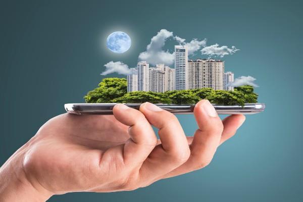 जून से जमीन पर दिखने लगेंगी स्मार्ट सिटी परियोजनाएं
